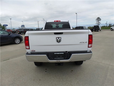 2018 Ram 2500 Crew Cab 4x4,  Pickup #10373 - photo 2