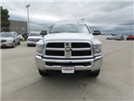 2018 Ram 2500 Crew Cab 4x4,  Pickup #10373 - photo 3