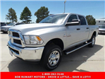 2018 Ram 2500 Crew Cab 4x4,  Pickup #10374 - photo 1