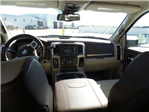 2018 Ram 3500 Crew Cab 4x4,  Pickup #10383 - photo 10