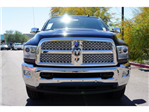 2017 Ram 2500 Crew Cab 4x4, Pickup #H2064 - photo 8