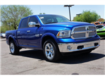2017 Ram 1500 Crew Cab 4x4, Pickup #H2818 - photo 7