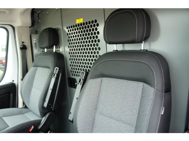 2018 ProMaster 1500, Adrian Steel Van Upfit #J1000 - photo 23