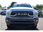 2018 Ram 3500 Mega Cab DRW 4x4, Pickup #J1042 - photo 8