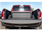 2018 Ram 2500 Mega Cab 4x4, Pickup #J1086 - photo 17
