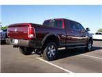 2018 Ram 2500 Mega Cab 4x4, Pickup #J1086 - photo 5
