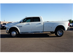 2018 Ram 3500 Crew Cab DRW 4x4, Pickup #J1136 - photo 3