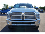 2018 Ram 3500 Crew Cab DRW 4x4, Pickup #J1136 - photo 8