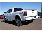 2018 Ram 2500 Crew Cab 4x4, Pickup #J1172 - photo 2