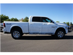 2018 Ram 2500 Crew Cab 4x4, Pickup #J1172 - photo 6