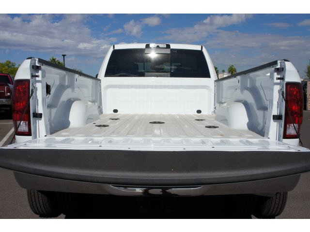 2018 Ram 3500 Crew Cab DRW 4x4, Pickup #J1286 - photo 17