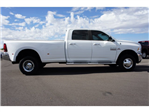 2018 Ram 3500 Crew Cab DRW 4x4, Pickup #J1286 - photo 6
