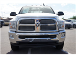 2018 Ram 3500 Crew Cab DRW 4x4, Pickup #J1286 - photo 8