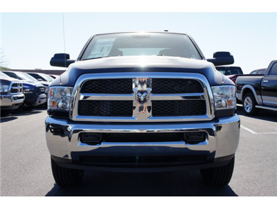 2018 Ram 2500 Crew Cab 4x4,  Pickup #J1294 - photo 8