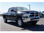 2018 Ram 2500 Crew Cab 4x4,  Pickup #J1294 - photo 7