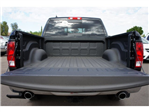 2018 Ram 1500 Crew Cab 4x4, Pickup #J1305 - photo 17