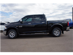 2018 Ram 1500 Crew Cab 4x4, Pickup #J1305 - photo 3