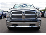 2018 Ram 1500 Crew Cab 4x4, Pickup #J1305 - photo 8