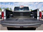 2018 Ram 2500 Crew Cab 4x4, Pickup #J1315 - photo 17