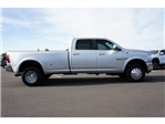2018 Ram 3500 Crew Cab DRW 4x4, Pickup #J1367 - photo 6
