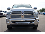 2018 Ram 3500 Crew Cab DRW 4x4, Pickup #J1367 - photo 8