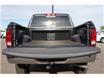 2018 Ram 2500 Mega Cab 4x4, Pickup #J1408 - photo 16