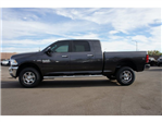 2018 Ram 2500 Mega Cab 4x4, Pickup #J1408 - photo 3