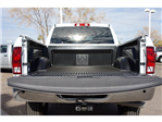 2018 Ram 2500 Crew Cab 4x4, Pickup #J1446 - photo 16