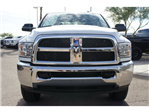 2018 Ram 2500 Crew Cab 4x4, Pickup #J1446 - photo 8