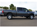 2018 Ram 2500 Crew Cab 4x4, Pickup #J1470 - photo 6