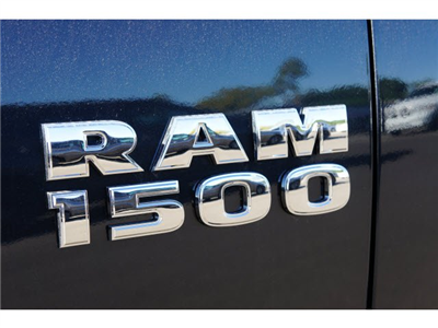 2018 Ram 1500 Regular Cab, Pickup #J1489 - photo 11