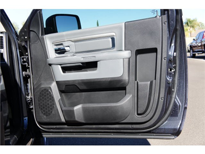 2018 Ram 1500 Regular Cab, Pickup #J1489 - photo 15