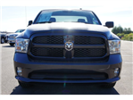 2018 Ram 1500 Regular Cab, Pickup #J1489 - photo 8