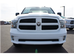 2018 Ram 1500 Regular Cab, Pickup #J1509 - photo 8