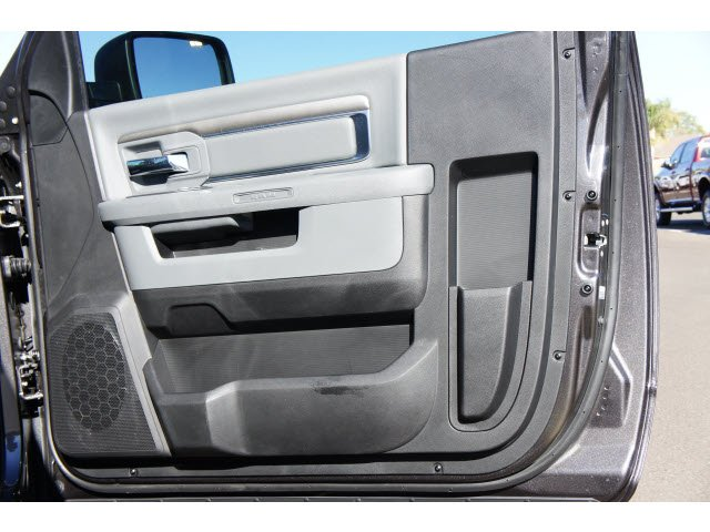 2018 Ram 1500 Regular Cab 4x2,  Pickup #J1558 - photo 15