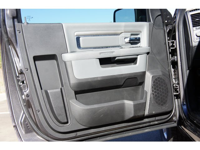 2018 Ram 1500 Regular Cab 4x2,  Pickup #J1558 - photo 17
