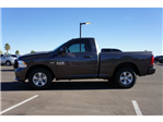 2018 Ram 1500 Regular Cab 4x2,  Pickup #J1558 - photo 3