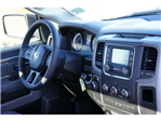 2018 Ram 1500 Regular Cab 4x2,  Pickup #J1558 - photo 14