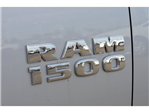2018 Ram 1500 Quad Cab, Pickup #J1578 - photo 10