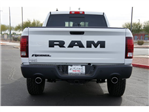2018 Ram 1500 Crew Cab, Pickup #J1587 - photo 4