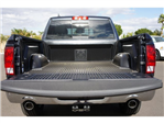 2018 Ram 1500 Quad Cab, Pickup #J1676 - photo 15