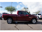 2018 Ram 1500 Quad Cab 4x2,  Pickup #J1677 - photo 5