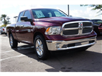 2018 Ram 1500 Quad Cab 4x2,  Pickup #J1677 - photo 6
