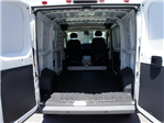 2018 ProMaster 1500 Standard Roof,  Empty Cargo Van #J1751 - photo 1
