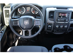 2018 Ram 1500 Quad Cab 4x2,  Pickup #J1777 - photo 20