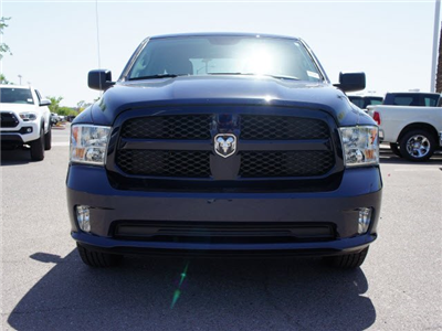 2018 Ram 1500 Quad Cab 4x2,  Pickup #J1799 - photo 8