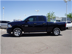 2018 Ram 1500 Quad Cab 4x2,  Pickup #J1799 - photo 3