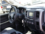 2018 Ram 1500 Quad Cab 4x2,  Pickup #J1799 - photo 13