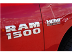 2018 Ram 1500 Quad Cab 4x2,  Pickup #J1815 - photo 10