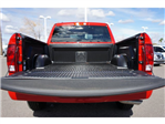 2018 Ram 1500 Quad Cab 4x2,  Pickup #J1815 - photo 16